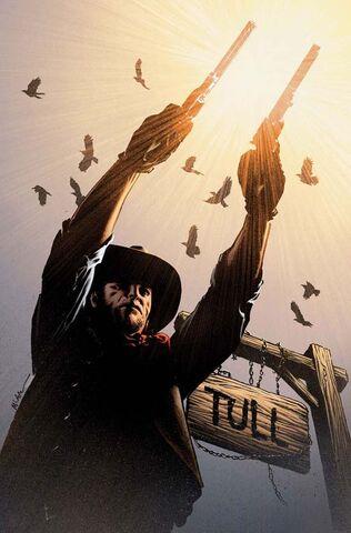 File:Dark Tower The Gunslinger - The Battle of Tull Vol 1 1 Textless.jpg