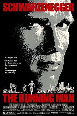 File:The Running Man (1987) poster.jpg