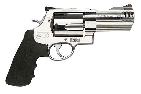 File:Smith&Wesson500-4inch.jpg