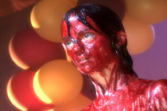 File:Angry Carrie.jpg