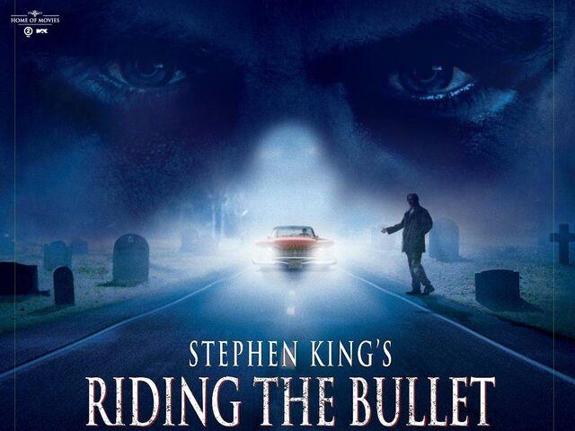 File:Riding the bullet.jpg