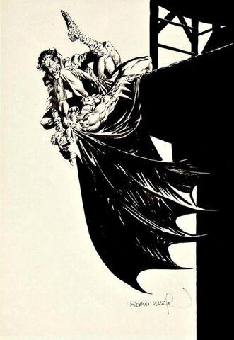 File:1485815458 887 legendary-comic-artist-bernie-wrightson-retires-from-drawing.jpg