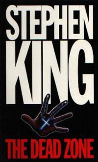 File:Dead-zone-stephen-king-paperback-cover-art.jpg