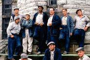 The-Shawshank-Redemption-the-shawshank-redemption-30537851-500-333