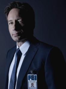 File:Mulder2016.png