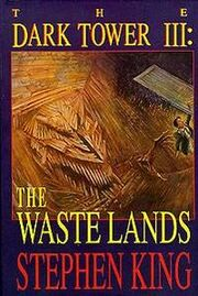 200px-The Waste Lands
