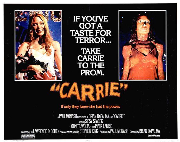 File:Carrie 10.jpg