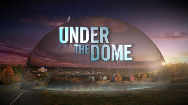File:Under the dome logo.jpg