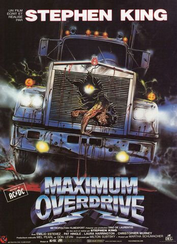 File:Maximum-Overdrive-Poster.jpg