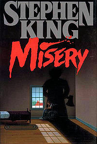 File:200px-Stephen King Misery cover.jpg