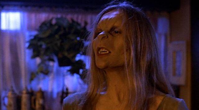 File:Mary Brady the Sleepwalker.jpg