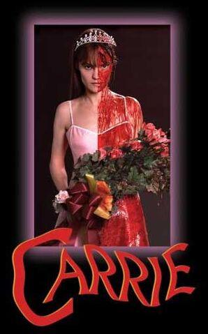 File:Carrie remake1.jpg