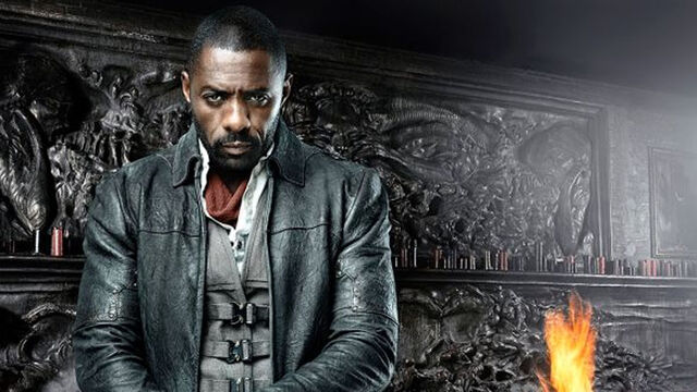 File:The-Dark-Tower-Idris-Elba.jpg