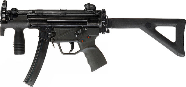 File:MP5K-PDWEarly.jpg