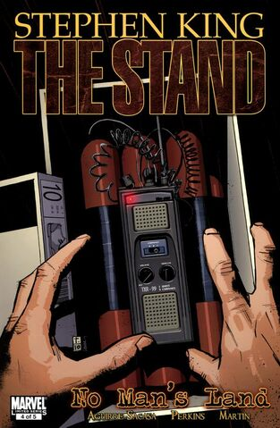 File:The Stand No Man's Land Vol 1 4.jpg