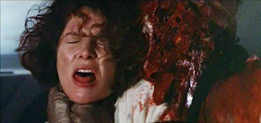 File:Horror-ladies-creepshow-2-chiles.jpg