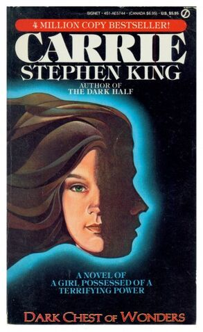 File:Carrie-book-cover1.jpg