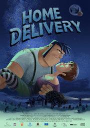 HomedeliveryM2
