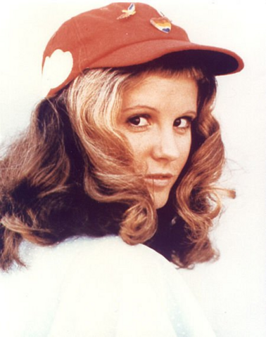 File:Norma Watson.png