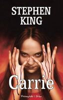 Carrie1 preview