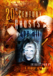 20th-century-ghosts ver21