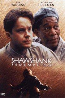 File:The Shawshank Redemption.jpg