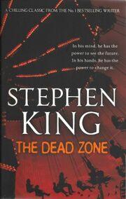 The dead zone uk pb 2011