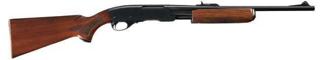 File:Remington760carbine.jpg