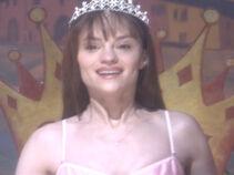 Carrie2002-02