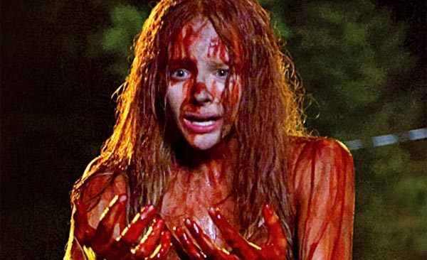File:Chloe-Moretz-in-Carrie-2013-Movie-Image1.jpeg