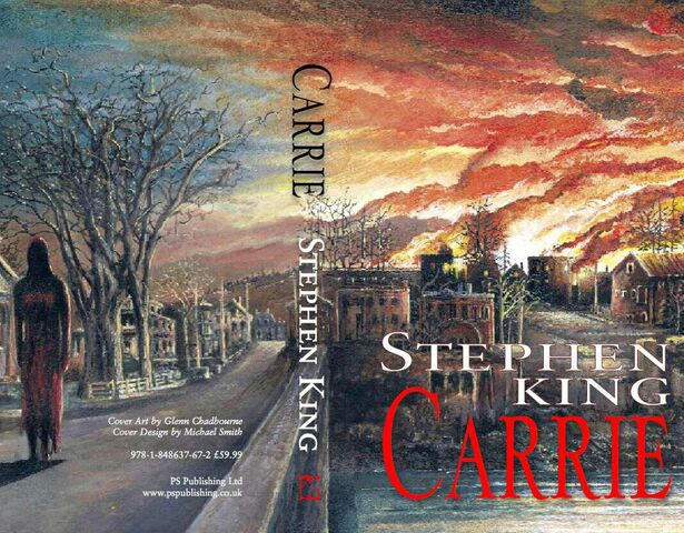 File:Carrie-deluxe-40th-anniversary-edition-by-stephen-king-2-2056-p-1-1.jpg