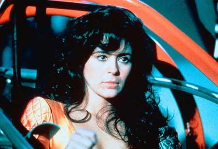 File:The-Running-Man-1987-Movie-5.jpg