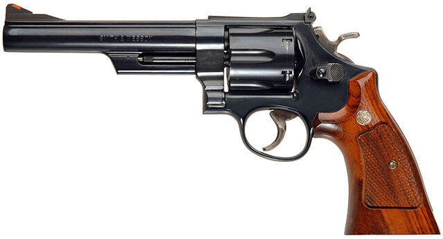 File:Smith&WessonModel29.jpg