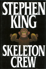 SkeletonCrew cover