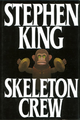 SkeletonCrew cover.png