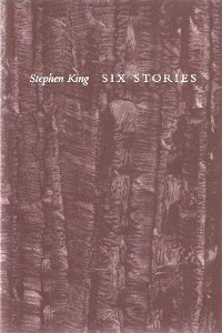 File:SixStories cover.png