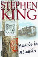 HeartsInAtlantis cover