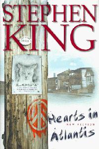 File:HeartsInAtlantis cover.png