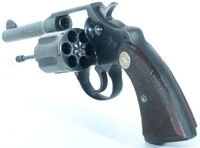 Police special 38