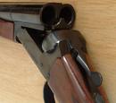 Firearm errors