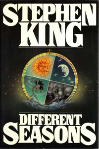 File:DifferentSeasons cover.png