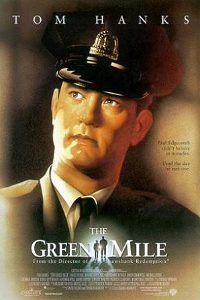 File:TheGreenMile poster.png