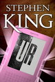 Ur cover.png