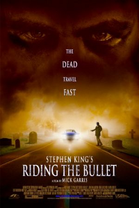 File:RidingTheBullet poster.png