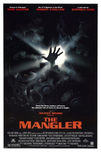 File:TheMangler poster.png
