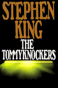 File:TheTommyknockers cover.png
