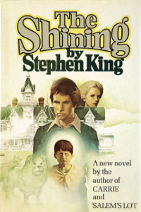 File:TheShining cover.png