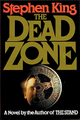 TheDeadZone cover.png