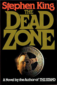 File:TheDeadZone cover.png