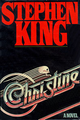 Christine cover.png
